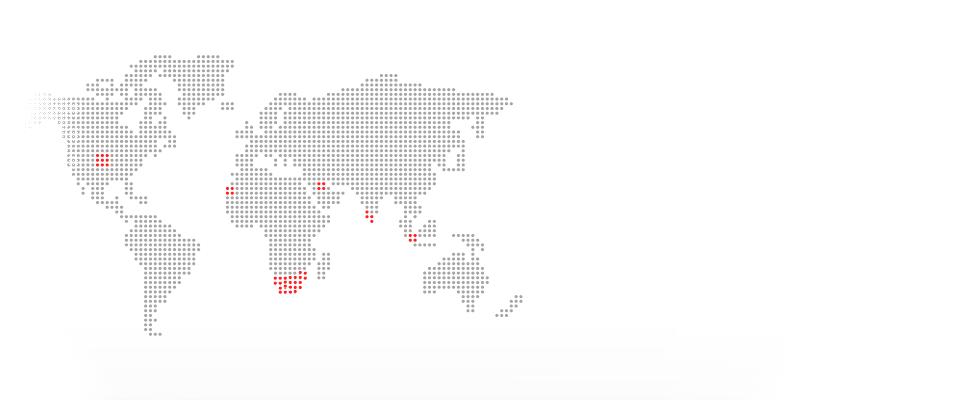 map_img21