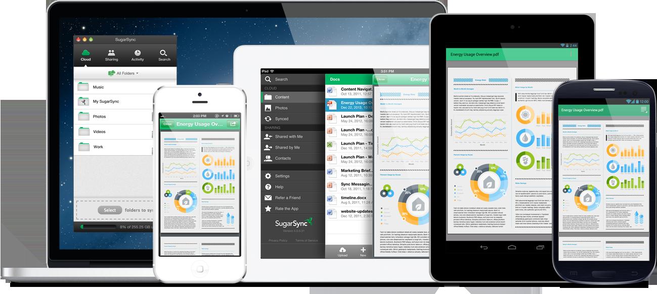 mobile-app-develoeprs-in-jhb