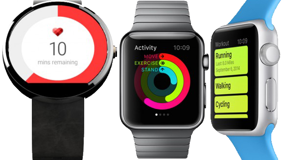 apple-watch-vs-moto-360-health-apps-580-90