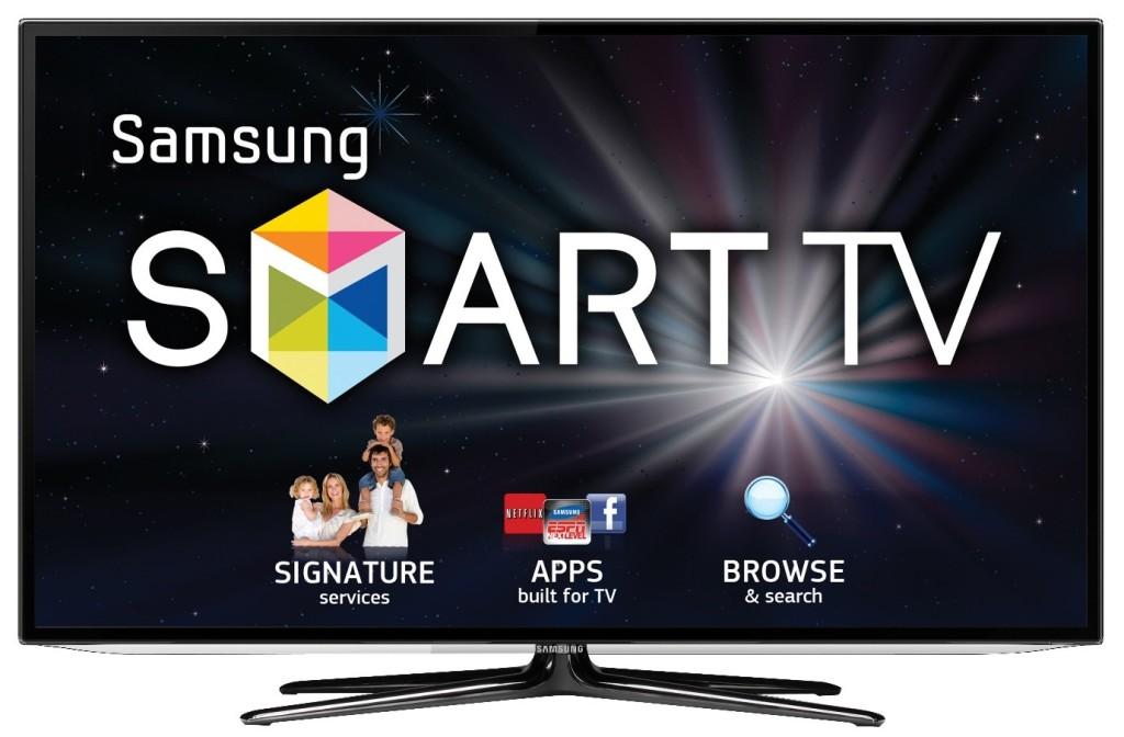 smart-tv-samsusng
