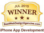 Best iPhone App Development Company In South Africa (SA).