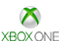 xbox-mobileappdevelopers