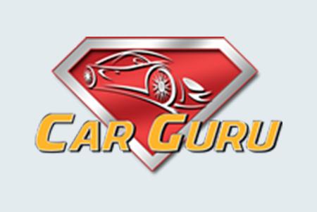 Car Guru